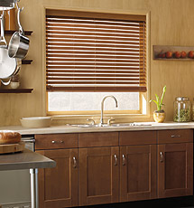 Blinds For High Moisture Rooms Blinds Etc Blinds Etc
