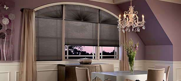 Claremont wood blinds window coverings shades
